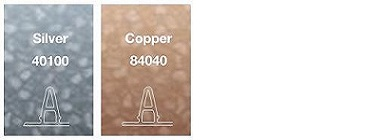 Culori Alkor Metallics 380x140