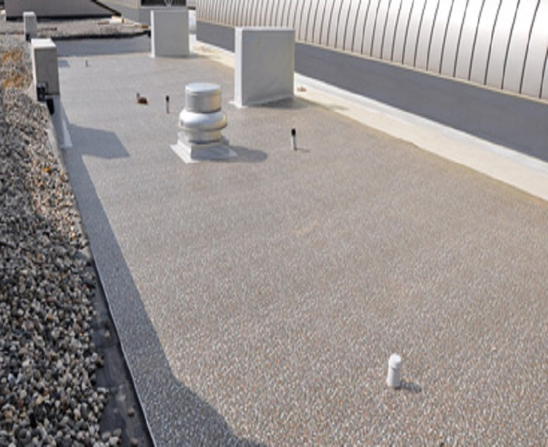 ballasteed-epdm-rock-ply-2 777x634