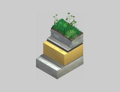 biodiverse-roofs