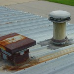 metal-roof-curb-stack-leaking-150x150