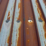 metal-roof-deck-rusting-fasteners-popping-out-150x150