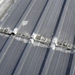 metal-roof-deck-seam-failing-150x150