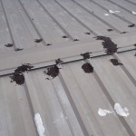 metal-roof-ridge-cap-leaking-150x150