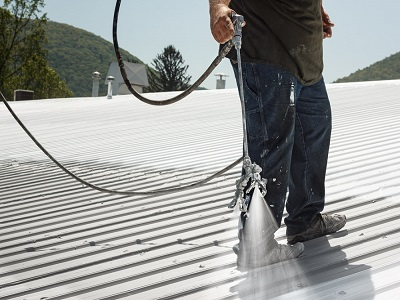 metal-roof-coating-pa-5