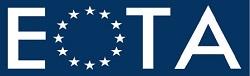 Logo_EOTA-06-0007_FC 250x76