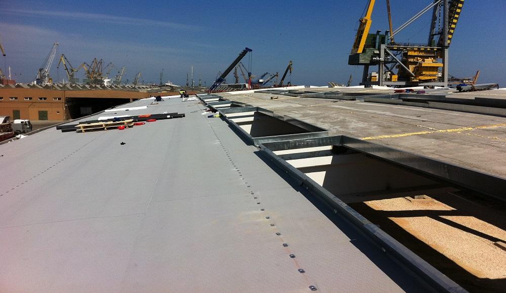 Temsaco Hala Port Constanta precast 29 04 11 308 (9)